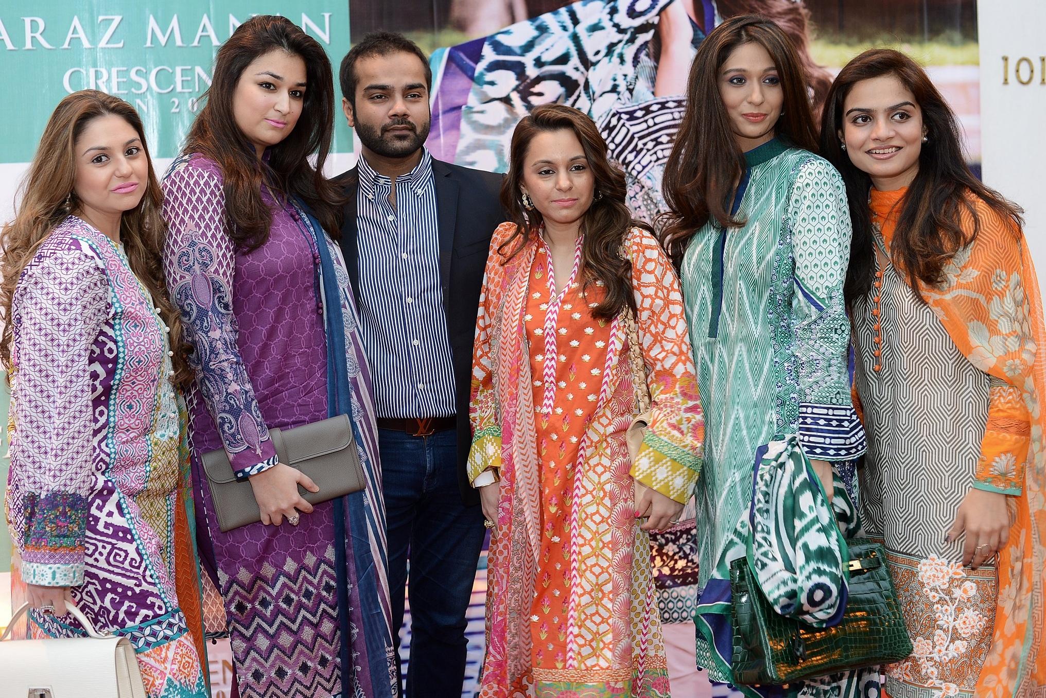 Faraz Manan Law 2014