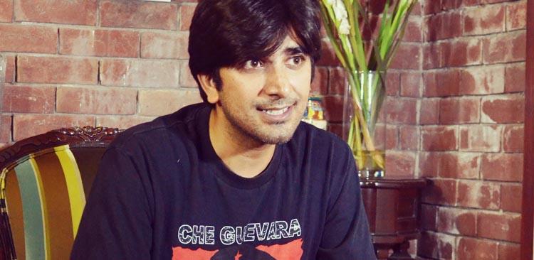 Ali Hamza