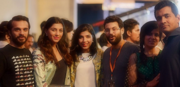 PLBW2014 Day 1