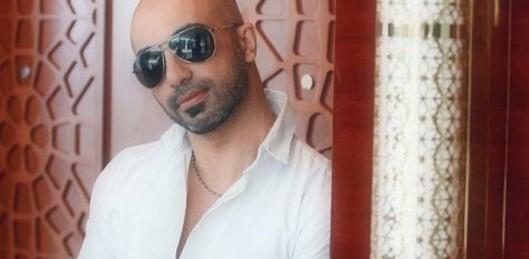 Hassan-Shehryar-Yasin