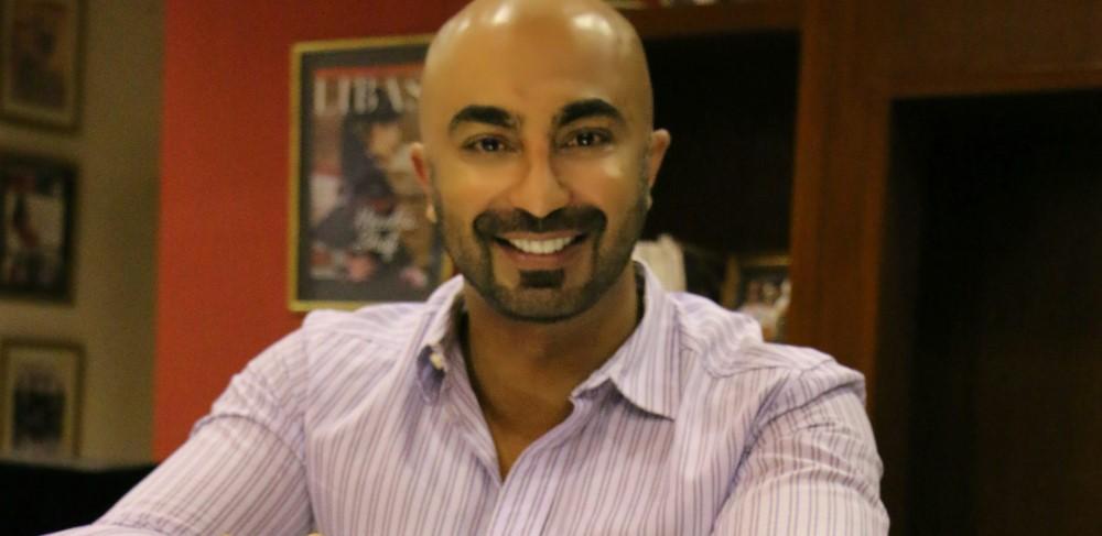 Hassan Shehryar Yasin Title Image