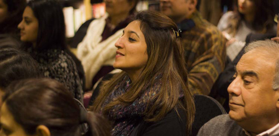 Soniah Kamal An Isolated Incident (7)