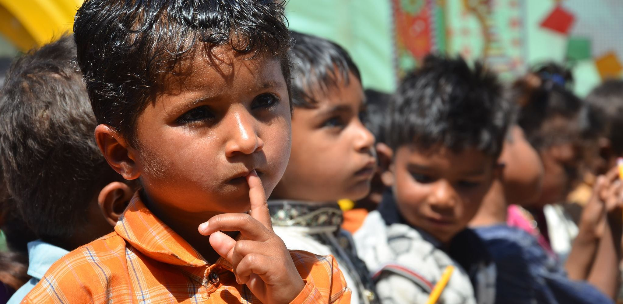 Bunyad Foundation, Shaheen Attiq ur Rehman