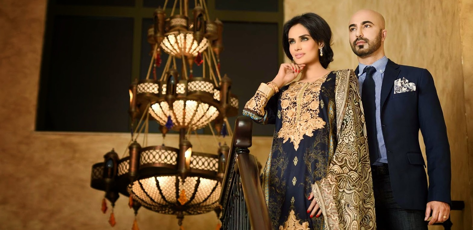 ITTEHAD Lawn by HSY (27)