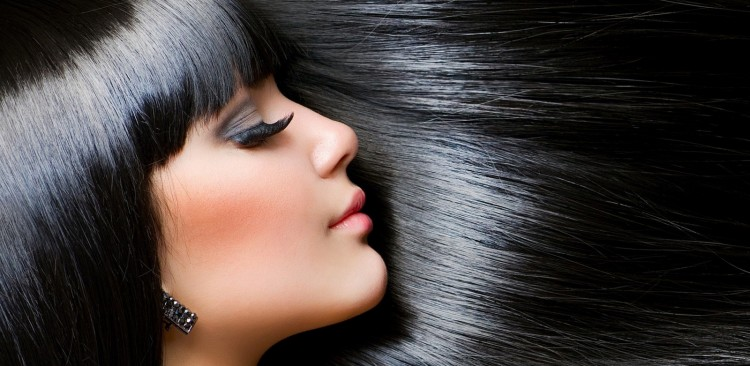HOME REMEDIES FOR GREAT HAIR