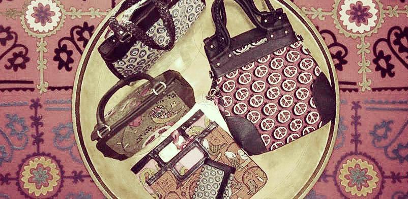 Fair Trade Fashion Brands in Pakistan