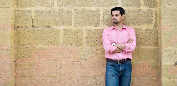Umair Naeem