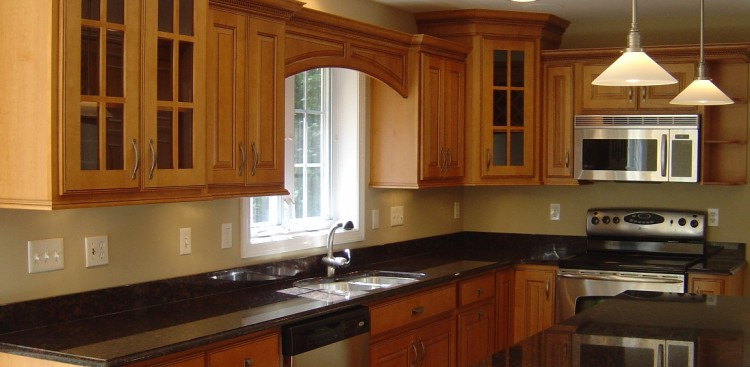 4 TIPS FOR A STYLISH KITCHEN - SiddySays