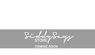 E-STORE COMING SOON